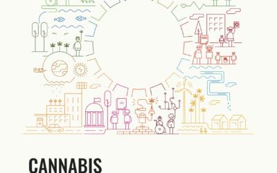 Cannabis & Sustainable Development